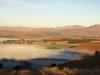 himeville-d7-vistas-1