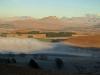 himeville-d7-vistas-2