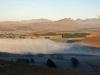 himeville-d7-vistas-4