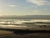 himeville-d7-vistas-6
