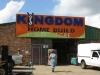 hlabisa-cbd-kingdom-home-build-r618-s-28-08-49-e-31-52-28-elev-514m-5
