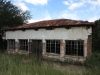 hlabisa-road-r618-old-trading-store-s-28-04-43-e-31-50-50-elev-513m