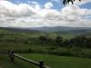 Hluhluwe - Hilltop Camp - front elevation & views (3)