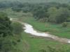 Hluhluwe - Hluhluwe dam & picnic site (4)