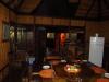 Hluhluwe - Munywaneni Bush Lodge (19)