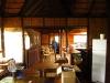 Hluhluwe - Munywaneni Bush Lodge (6)