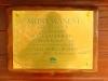 Hluhluwe - Munywaneni Bush Lodge - Kate Sanderson plaque (2)