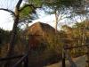 Hluhluwe - Munywaneni Bush Lodge - chalet walkways (6)