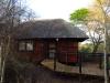 Hluhluwe - Munywaneni Bush Lodge - chalets (1)