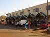 Hluhluwe - Main Street Commercial (17)