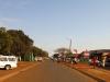 Hluhluwe - Main Street Commercial (4)
