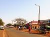 Hluhluwe - Main Street Commercial (6)