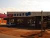 Hluhluwe - Main Street Commercial (7)