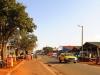 Hluhluwe - Main Street Commercial (9)