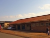 Hluhluwe - Main Street Commercial - Post Office