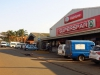 Hluhluwe - Main Street Commercial - Superspar (1)