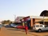 Hluhluwe - Main Street Commercial - Superspar (2)