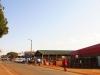 Hluhluwe - Main Street Commercial - Superspar (3)