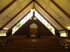 Hluhluwe -  NG Kerk - S28.01.02 E 32.16.04 Elev 122m (1)