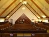 Hluhluwe -  NG Kerk - S28.01.02 E 32.16.04 Elev 122m (6)