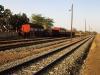 Hluhluwe - Railway Station - S 28.01.28 E 32.16.47 Elev 79m (1)