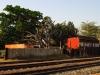 Hluhluwe - Railway Station - S 28.01.28 E 32.16.47 Elev 79m (3)