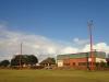 Hluhluwe - Sports Club - S 28.01.23 E 32.16.20 Elev 96m (1)