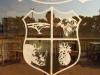 Hluhluwe - Sports Club - S 28.01.23 E 32.16.20 Elev 96m (6)
