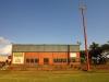 Hluhluwe - Sports Club - S 28.01.23 E 32.16.20 Elev 96m (8)