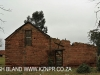 Greytown - Holme Lacy barn (10)