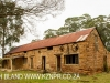 Greytown - Holme Lacy barn (13)
