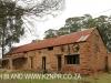 Greytown - Holme Lacy barn (15).