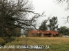 Greytown - Holme Lacy barn (16).