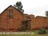 Greytown - Holme Lacy barn (8)