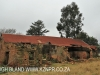 Greytown - Holme Lacy barn (9)