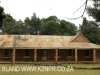 Greytown - Holme Lacy - original old home (2)