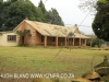 Greytown - Holme Lacy - original old home (3)