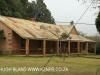 Greytown - Holme Lacy - original old home (4)