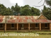Greytown - Holme Lacy - original old home (5)