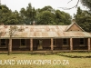 Greytown - Holme Lacy - original old home a