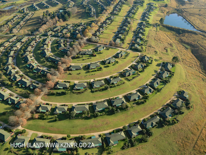 Retirement Villages Kzn