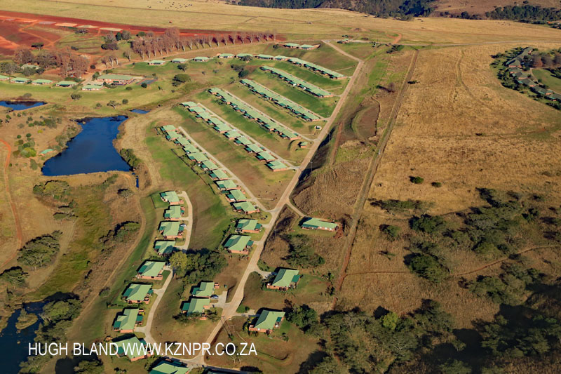 Midlands of KZN | KZN: A Photographic and Historical Record