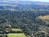 Howick CBD  and suburbs from air (6)