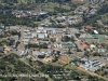 Howick CBD from air (9)