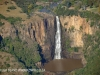 Howick falls from the air (1)
