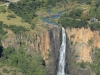 Howick falls from the air (10)