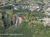 Howick falls from the air (11)