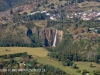 Howick falls from the air (3)