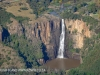 Howick falls from the air (7)