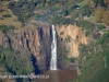 Howick falls from the air (8)